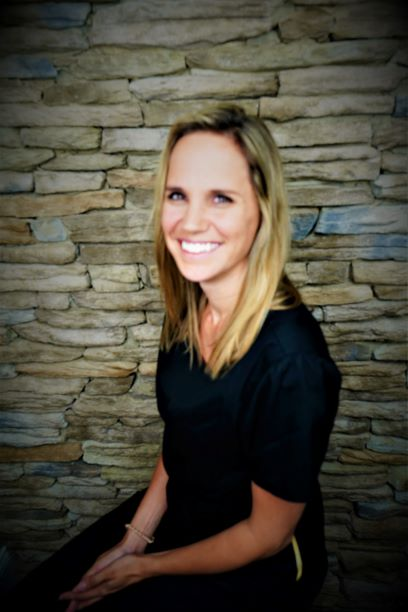 Laura, Patient Care Coordinator, Greater Cincinnati Chiropractic